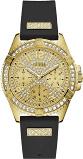Guess W1160L1 Lady Frontier horloge