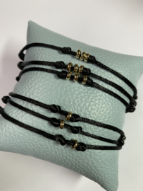 Cataleya jewels single bead