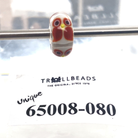 Trollbeads Unique bead UIL