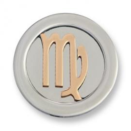 Mi Moneda maagd ros̩e