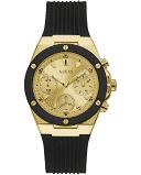 Guess Horloge GW0030L2