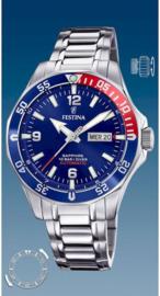 Festina Mod. F20478/2 - Horloge