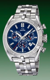 Festina The Multifunction F16242/A - Horloge