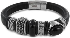 Frank1967  980101459 Stalen armband