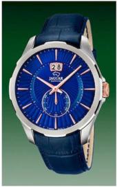 Jaguar Mod. J682/4 - Horloge