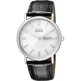 Citizen Elegance BM8241-01BE Elegance Eco-Drive horloge