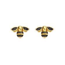 MI MONEDA MMV-EAR-BEE-02