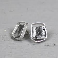 Jeh jewels oorsieraden Zilver 19308