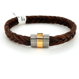 Albanu armband AL-30.04.22