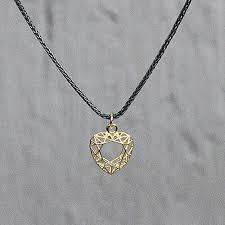 jeh jewels 20299