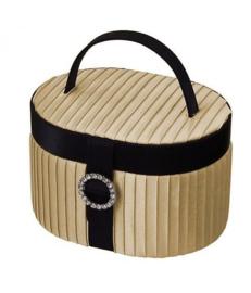 Yana Bijou Box