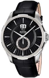 Jaguar Mod. J682-3 - Horloge