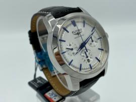 Elysee automatische chronograaf herenhorloge