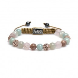 KARMA Bracelet Blossom M - 85277