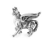 Redbalifrog Pegasus NB018