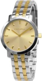 Prisma Classic Heren horloge P2184