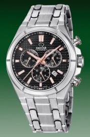 Jaguar Mod. J695/4 - Horloge