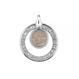 108 SGL Zilver