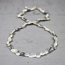 Jeh Jewels Collier 19452