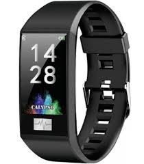 Smartime Fitness Tracker K8500/6