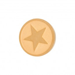 Top part star