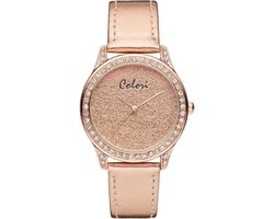 Colori Supreme 5 COL381 Horloge