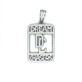 Occasion hanger dream chasers