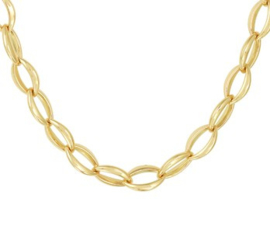 Collier anker 8,8 mm 45 cm