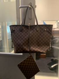 Occasion Louis Vuitton Neverfull