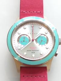 Occasion triwa horloge