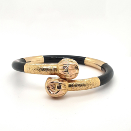 Occasion Surinaamse armband