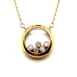 Cataleya Jewels colliers