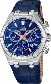 Jaguar Mod. J696/2 - Horloge