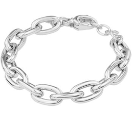 Armband 10,2 mm 18 + 2,5 cm