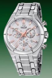 Jaguar Mod. J695/1 - Horloge