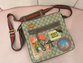 Occasion men Gucci bag