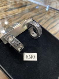 Kmo creolen kpea815069