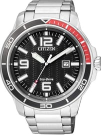 Citizen AW1520-51E horloge Eco-Drive