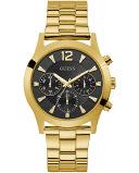 GUESS Skylar horloge W1295L2
