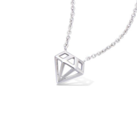 Collier Diamond