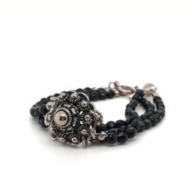 Ss3 armband