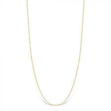 MMMN-02-LIV-60-65 collier