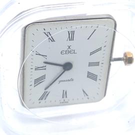 Occasion uurwerk Ebel