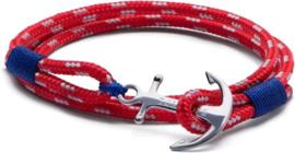 Tom Hope Arctic 3 L Armband (lengte:19.50-21.00 cm) T0013