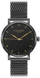 Lars Larsen Herenhorloge 143CBCM