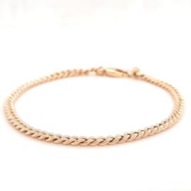 Cataleya Jewels - armbanden - bol gourmet 3mm