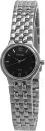 Prisma Classic Dames horloge P1042