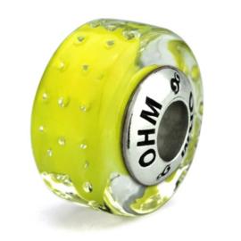 OHM Lemon LE AMV045