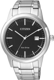 Citizen Horloge - Staal - Zilverkleurig