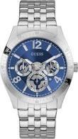 Guess GW0215G1 Vector horloge